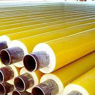 防腐L360螺旋焊接钢管厂家