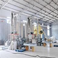 供应温州羟丙基甲基纤维素 可再分散乳胶粉