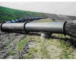 Q235B螺旋焊接钢管厂家报价