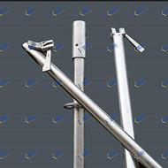 成都凯利桁架舞台厂网架批发生产成都线阵架成都雷亚架户外大型演出雷亚架