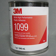 3M 1099塑料胶粘剂/3M Scotch-Weld 1099