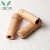 现货供应 优质 实木手柄 家具木质手柄 家具木工艺品手柄配件