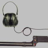 俄罗斯电子听音器