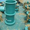 赤峰专业供应Q235B柔性防水套管DN500  防水套管02S404蒂瑞克