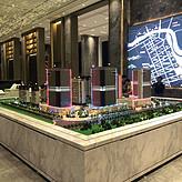 未来城。电商产业园