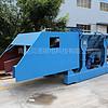 厂家生产感应电炉加料车中频炉自动加料车