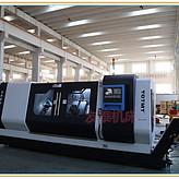 菏泽电机轴平头打孔机供货商