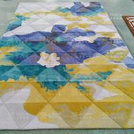 北京精纺羊毛地毯,金宝华盛,3000多种地毯图案!