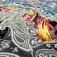 北京手工羊毛地毯,北京金宝华盛地毯厂家直销!