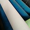 定制服饰纺织生产线专业挂桨胶辊