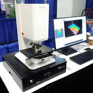 减震台:光学激光系统防震台--至一科技