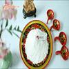 跃江 通用型立德粉B301 硫化锌含量28%
