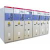 卓亚电气生产销售高压开关柜XGN15-12