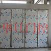 江苏不锈钢折叠门厂家、江苏不锈钢耐腐蚀折叠门价格