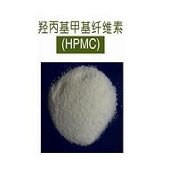 赫英羟丙基甲基纤维素 可再分散乳胶粉