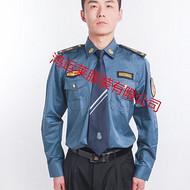 供一路政执法标志服/路政标志(徽章)