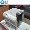 迪艾斯 证卡打印机xid8300 迪艾斯XID8300制证打印机人像卡打印