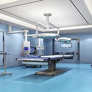 專業手術室淨化工程承包 專注淨化30年——海博爾智能淨化工程公司