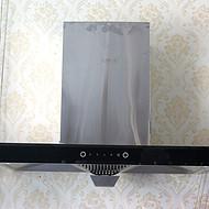 热水器厨卫电器批发,热水器使用误区,这样做省电几倍