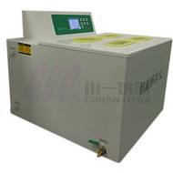隔水式恒温解冻仪CYRJ-8D血液融浆机