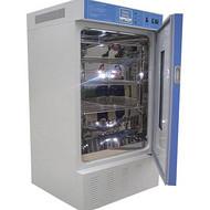 湖北科辉DW-250低温恒温箱贮存箱