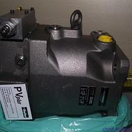 TE0260AP100AAAA派克马达原装进口现货供应