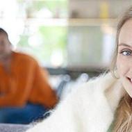 珍爱网怎么收费 为什么简简单单的生活就是幸福的婚姻生活呢