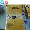 800033-340CN03色带,ZXPSeries3彩色带 斑马ZXP3彩色带