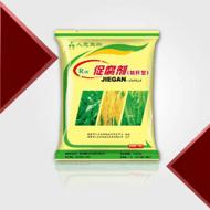 秸秆腐熟剂有机肥秸秆发酵剂生产厂家鹤壁人元生物技术发展有限公司