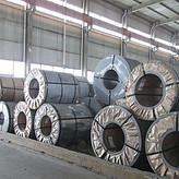 出售宝钢无取向硅钢片B35A230 电工钢卷 尾卷 硅钢窄料条料边料