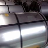 出售宝钢无取向硅钢片B35A250 电工钢尾卷 硅钢片条料窄料边料