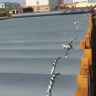 淮南厂家生产L360大口径直缝钢管外环氧粉末防腐质量可靠