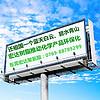东莞生产HD-1708 水性防水尼龙不黄变丝网印刷油墨。