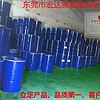 东莞生产 HD-324 芳香族一液型PU树脂对PVC皮革PU合成革