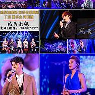 广州图片云摄影 广州活动摇臂录像公司