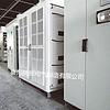 造纸厂超级压光机无极调速高压变频  异步电机调速功能精稳准