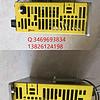 广东回收发那科伺服器,回收FANUC驱动器/伺服定位系统回收价格表