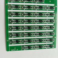 专业SMT贴片、电子焊接加工、汽车电子、物联网终端板卡加工生产