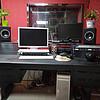 西安录音棚