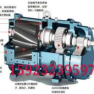 成都凸轮转子泵成都 活塞转子泵 四川凸轮泵 四川活塞转子泵