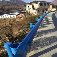 广州波形护栏