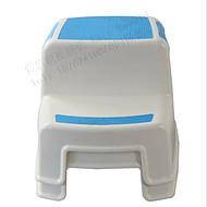 黄岩塑料凳子模具厂家 阶梯凳子模具开模 防滑 带提手定制