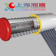 上海湘宸太阳能热水工程厂家供应3吨5吨6吨8吨10吨