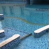 泳池净化水处理设备供应