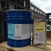 汉高乐泰loctite CR6127 CR4300灌封胶环氧树脂聚氨酯电子灌封胶