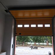 扬州自动电动遥控各类门种维修上门检测保养等等服务