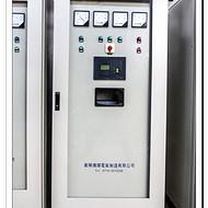KGL同步电动机励磁柜 全数字控制技术电动机励磁柜控制精准抗干扰能力强