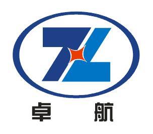 洛阳卓航机械设备有限公司