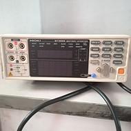 日置 HIOKI 3561 电池测试仪