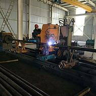 钢管切割机|相贯线切割机|H型钢切割机|角钢切割机|方管切割机|管道切割机|
